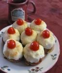 Food – Cupcakemeatloaf
