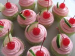 Food – Cupcakes