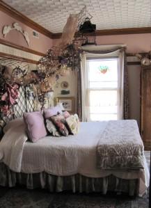 BBI - SG Room