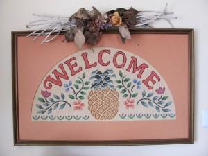 BBI - SG Welcome