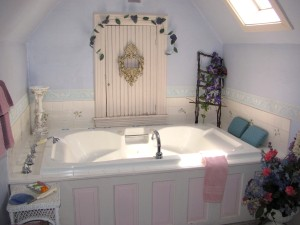 BBI - Heaven to Betsy Whirlpool